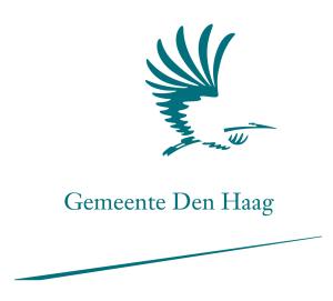 Gem Den Haag dienst SZW