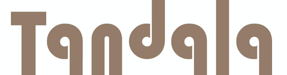 Tandala