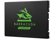 Seagate Barracude 120