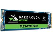 Barracuda 510